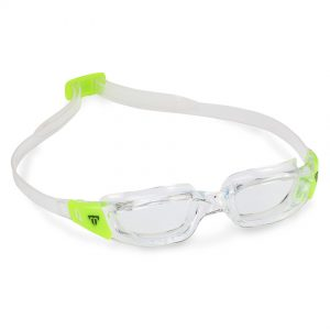 Kameleon_Jr_183310_Clear_Trans-Lime_1